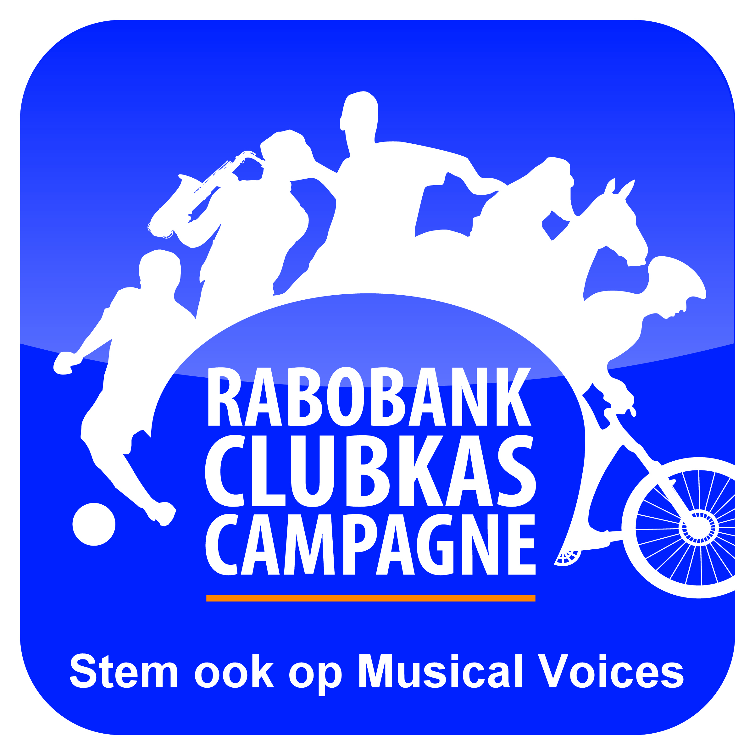 stem-op-musical-voices-tijdens-rabobank-clubkas-campagne